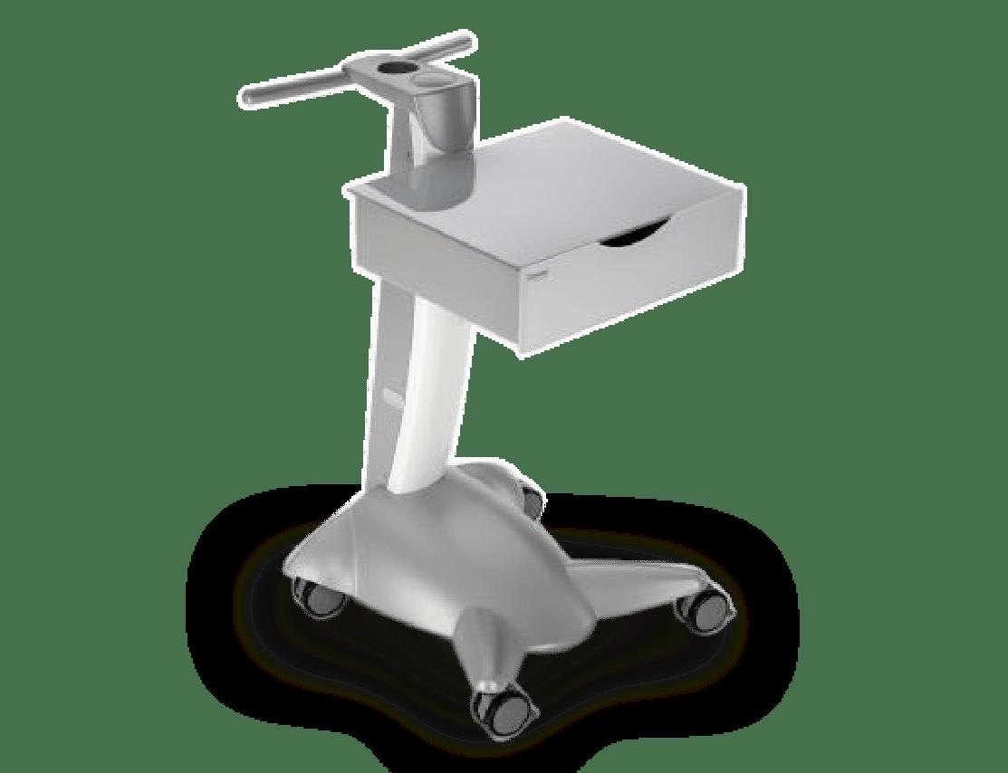 Move-cart