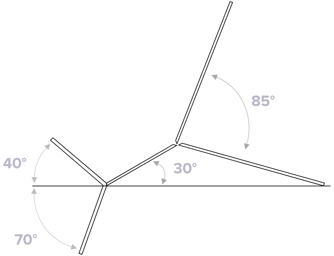Z-ultimate-3-articulation01