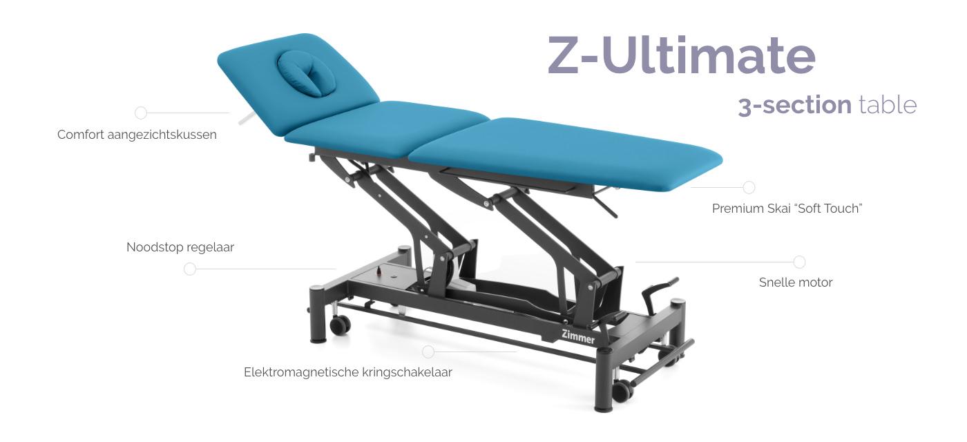 Z-Ultimate-3