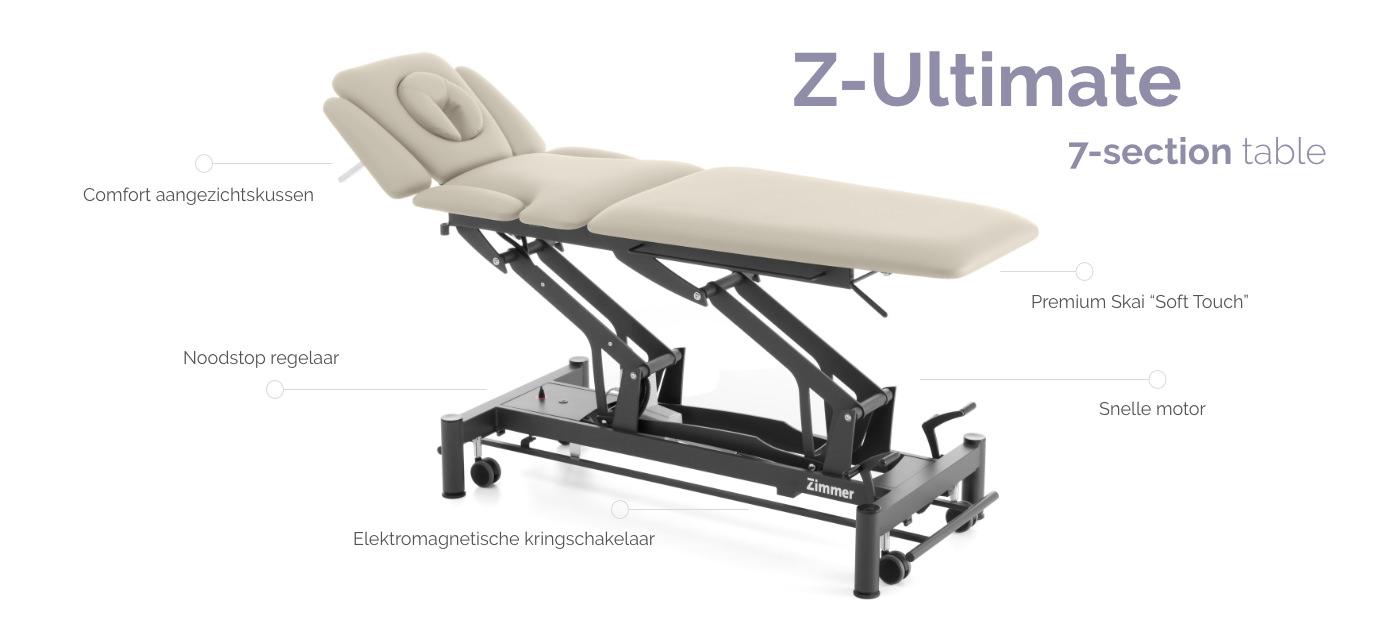 Z-Ultimate-7